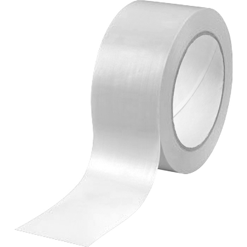 Padlójelölő szalag 33 x 10mm fehér