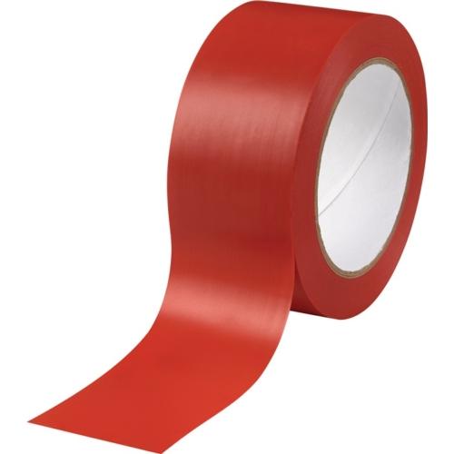 Padlójelölő szalag 33 x 40mm piros