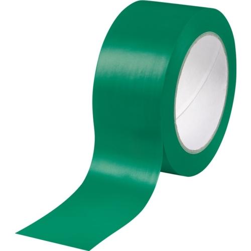 Padlójelölő szalag 33 x 40mm zöld