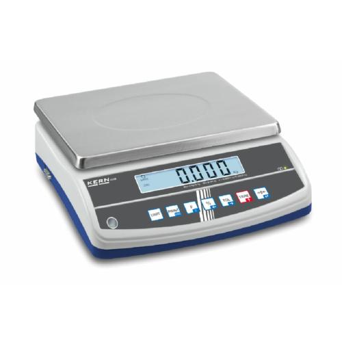 Tartozék számláló-mérleghez: akkumlátor, a 817086-817091-ig termékekhez