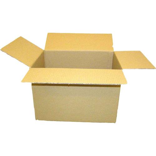 Kartondoboz 44x32,5x30 cm